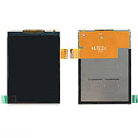 Дисплей (LCD) Samsung G110 Galaxy Pocket 2/ G110B/ G110F/ G110H/ G110M