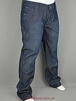 Мужские джинсы Climber (флис) 0003 фліс
