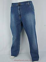 Мужские джинсы Vinci (большой размер) 774