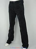 Мужские вельветовые джинсы Cen-cor MD-1027 lacivent