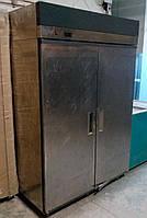 Шкаф холодильный JORDAO AF14
