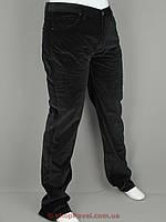 Мужские черные джинсы Colt,Fug размер 30,31,44 0450С, фото 1