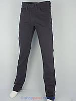 Мужские джинсы Colt 1750 C.176