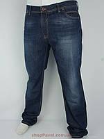 Джинсы мужские Colt 1509