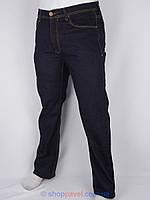 Классические мужские джинсы Cen-cor CNC-1368 BT большого размера