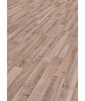 Ламинат Kaindl Classic Touch Standard plank Ash Rivoli 37232 АТ 8 мм