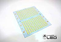 Cветодиодная матрица SMD 5730 100 Вт, фото 1