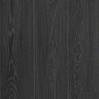 Ламинат Berry Alloc Original Dark Oak ORIG 08511