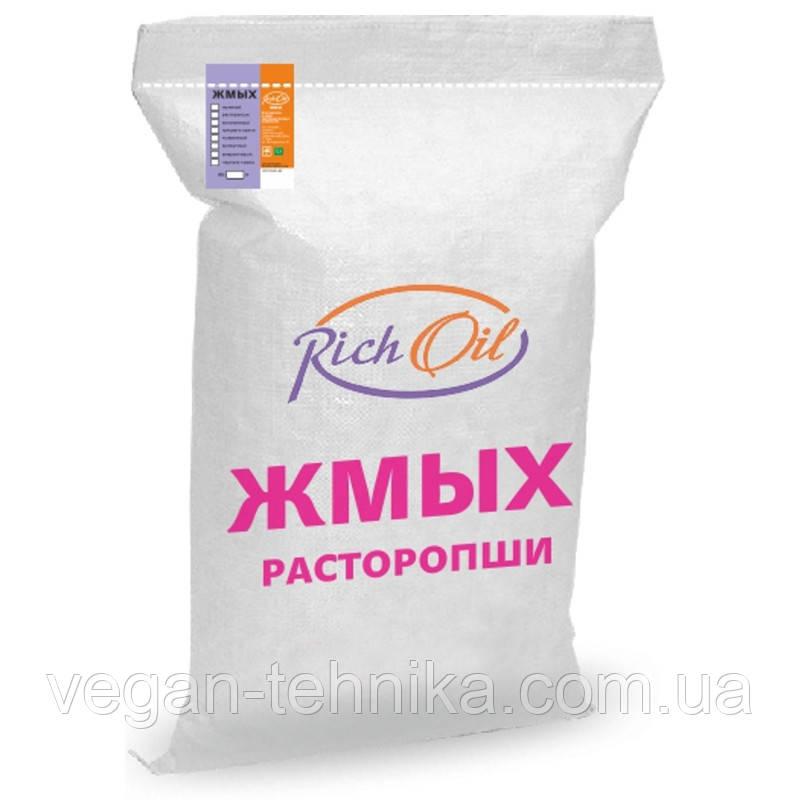 Шрот расторопши (порошок расторопши, клетчатка), 20 кг