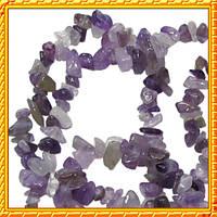 Новое Поступление: Сколы Мелкие из Натуральных Камней в Нитях. Код 6350 №11-63. Часть 5.