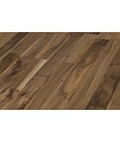 Ламинат Kaindl Classic Touch Standard plank Oak Limana 37503 РО 8 мм