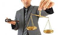 Защита интересов перед лизинговыми компаниями