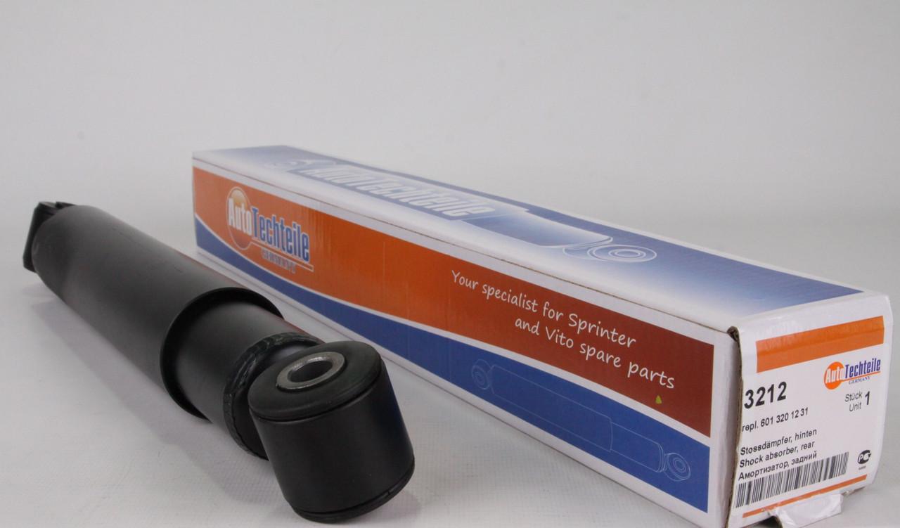 Амортизатор задний MB Sprinter 208-316/VW LT28-35, 96-06 Autotechteile