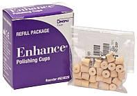 Enhance®, полировочная губка