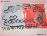 Комплект прокладок нижній Renault Master II 2.5 DCi Corteco Італія 427033P