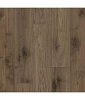 Ламинат Kaindl Classic Touch Standard plank Walnut Sabo K 4367 AV 8 mm