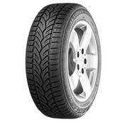 Шина General Tire Altimax Winter Plus 155/70 R13 75T