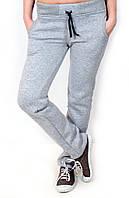 Брюки спортивные женские 343 (2цв), женские спортивные брюки, женская спортивная одежда, дропшиппинг