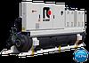 Чиллеры RC GROUP FRIGO TURBO FL (280 ÷ 1840 кВт)