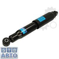 Амортизатор задній Fiat Doblo 01-09  51755255 , фото 1
