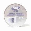 Изоляционная лента 19mm x 10m, серая ПВХ 5200 (HPX)