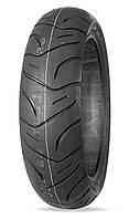 Покрышка Bridgestone G850 180/70-16