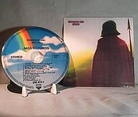 CD диск Wishbone Ash - Argus