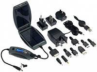 Powermonkey-eXplorer V2 Grey (PMEV2001)