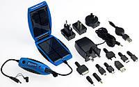 Powermonkey-eXplorer V2  BLUE (PMEV2004)