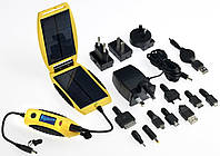 Powermonkey-eXplorer V2 YELLOW  (PMEV2007)