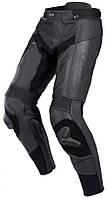 Мотоштаны кожаные RR PRO LEATHER PANT Q28, 026, 52