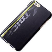 Чехол на Iphone 6 RS TAICHI черный
