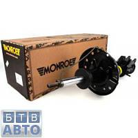 Амортизатор передній правий Fiat Doblo 2009- (Monroe G8208)