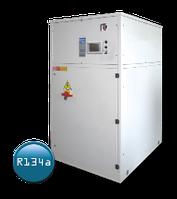Чиллеры RC GROUP FRIGO TURBO K (270 кВт)