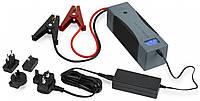 Startmonkey 400 jump starter (STM400)