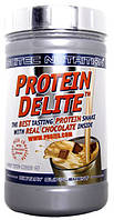 Protein Delite Scitec Nutrition, 500 грамм