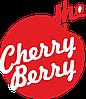 Cherry Berry Store онлайн бутик косметики