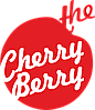 Cherry Berry Store интернет-магазин американской косметики