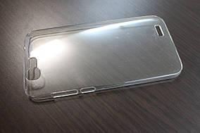 Чохол для Huawei Ascend G7