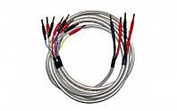 Atlas Акустические кабели Atlas Equator Bi-Wire x 2