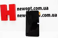 Дисплей Nokia 640 Lumia (N640) с тачскрином в рамке оригинал (Китай)