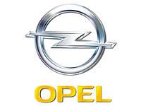 Ремонт рулевого редуктора Опель (Opel)