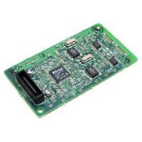 Плата розширення Panasonic KX-NCP1290 (KX-NCP1290CJ) цифрового интерфейсу, к KX-NCP500/KX-NCP1000