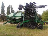 Сівалки, посівний комплекс great plains 3510/2220, фото 2