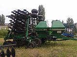 Сівалки, посівний комплекс great plains 3510/2220, фото 4