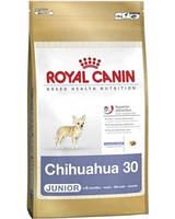 Корм Royal Canin Chihuahua Junior