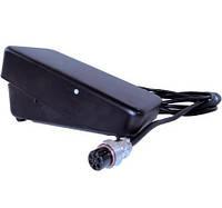 Педаль дистанционного управления TIG сваркой, 5 м, разъем 7 pin  Wecut