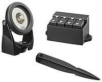 Светильник для пруда Oase Lunaqua Power LED set 1