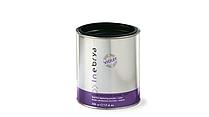 Inebrya BLEACHING POWDER VIOLET осветляющая пудра Фиолетовая без пыли  500 г.