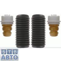 Захисний комплект амортизатора Fiat Doblo 01-09 (Sachs 900 216)